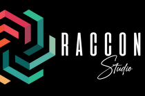 Racconto Studio
