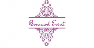 Bonnard Event