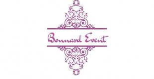 Bonnard Event