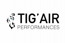 Tig'Air Performances