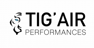 Tig'Air Performances