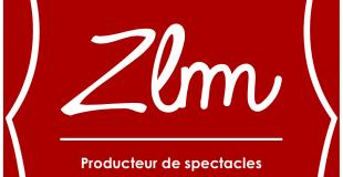 ZLM Productions
