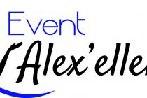 Event Alex'ellence