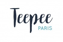 Teepee Paris