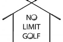 No Limit Golf