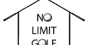 No Limit Golf