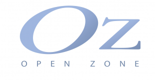 Open zone - Magie digitale