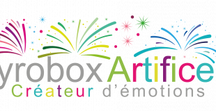 Pyrobox Artifices