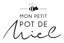 Mon Petit Pot de Miel