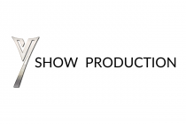 Y Show Production