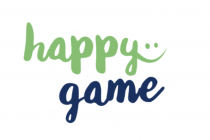 Happy Game Animations