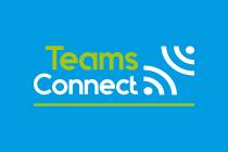 Teams Connect