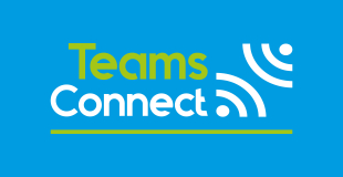 Teams Connect