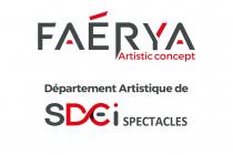 Faerya Concept