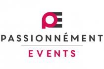 Passionnement Events