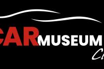 Car Museum Club