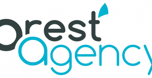 Prest'Agency