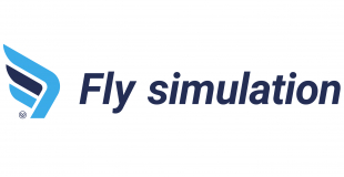 Fly Simulation