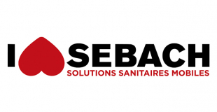Sebach - solutions sanitaires mobiles