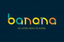 Banana Events