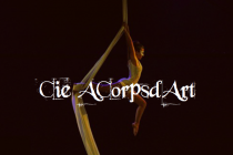 Compagnie A'Corpsd'Art