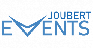 Joubert Events