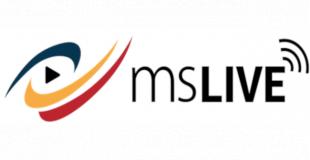MSLive