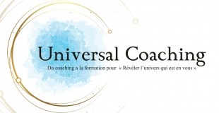 Universal Coaching