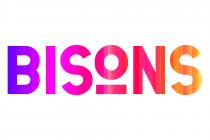 Agence Bisons