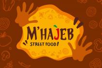 M'hadjeb Street Food