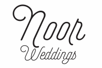 Noor Weddings