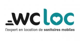 WC Loc