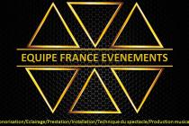 Equipe France Evenements
