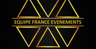 Equipe France Evenements