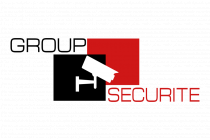 Group Securite