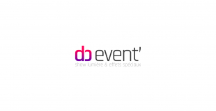 DB Event'