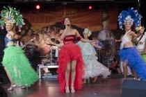 Festival coburg