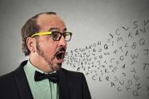 Maitriser votre communication et la prise de parole en public