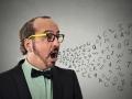 Atelier coaching vocal - Découvrir les pouvoirs inépuisables de votre voix