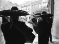 Latin Fever - Mariachis - Concert - Parade - Danseuses Mexicaines