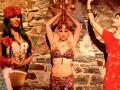 Spectacle de danses - Danses du Monde et Urbaines