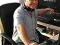 Animation DJ pour soirée