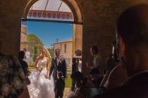 Mariage Aoitife et Julien : Rencontre