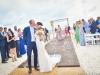 Organisation de mariage au Mexique