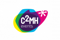 logo C2MH EVENTS