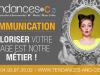 Tendances Communication