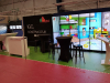 Location & Vente de matériels audiovisuels et tactiles