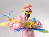 Magie et Sculpture sur ballon