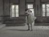 Petit cabaret tango partez en Argentine avec un spectacle de tango