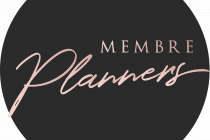 Membre de Wedding planners